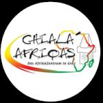 Chiala Afriqas