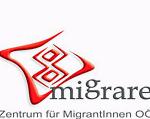 migrare – Zentrum für MigrantInnen Oberösterreich