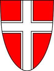 Symbol der Hauptstadt Wien – Das Wappen