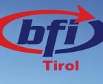 BFI Tirol