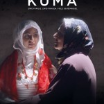 """Kinostart von """"Kuma"""" am 27.04.2012"""