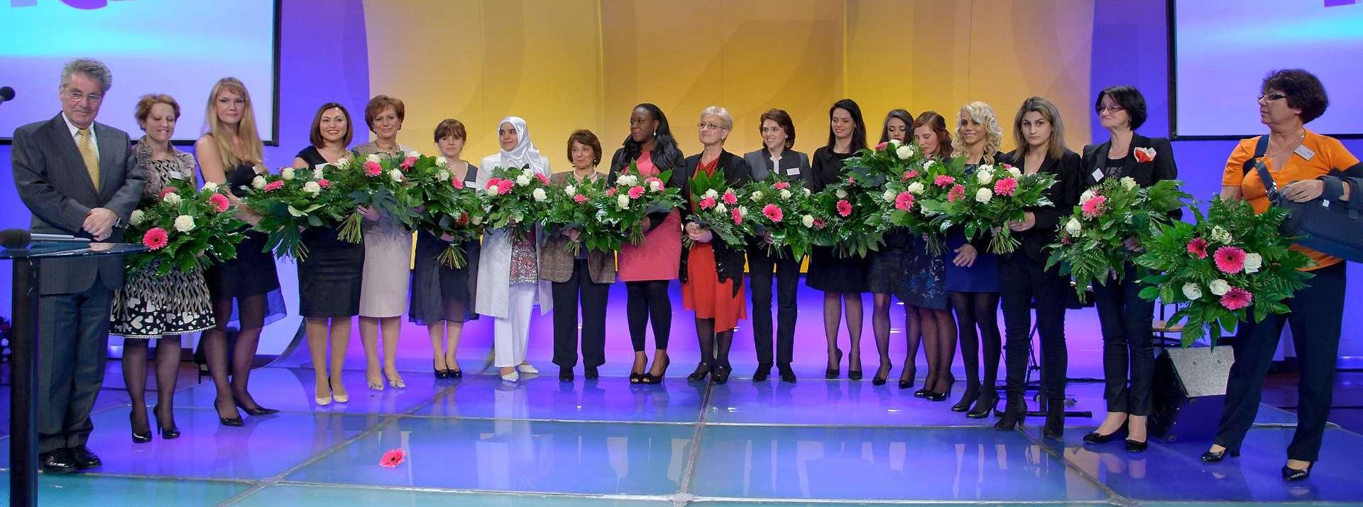 MiA Awards 2012 vergeben