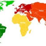 Ausländische Vertretungen in Österreich und österreichische Vertretungen im Ausland
