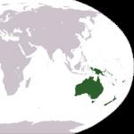 Australische/Ozeanische Vertretungen in Österreich und österreichische Vertretungen in Australien/Ozeanien
