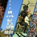 Tradition und Integration – eine neue Serie von auslaender.at