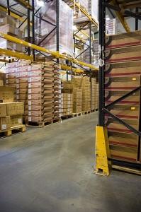 Auch die Logistikbranche verspricht zahlreiche Karrierechancen, die mit Studium, Ausbildung oder Weiterbildung erreichbar sind.