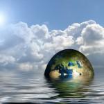Wirtschaftliche Einflussfaktoren auf den Trend der Treibhausgas-Emissionen in Österreich