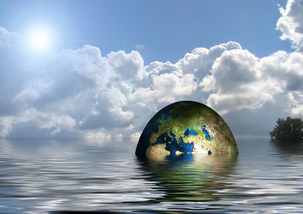 Wirtschaftliche Einflussfaktoren auf den Trend der Treibhausgas-Emissionen